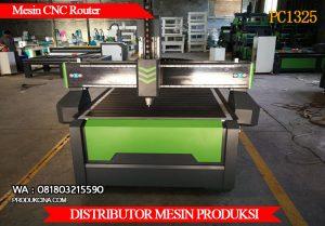 Mesin CNC router murah di surabaya 9