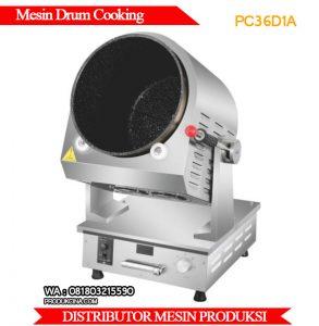 Murah mesin nasi goreng otomatis berkualitas di surabaya